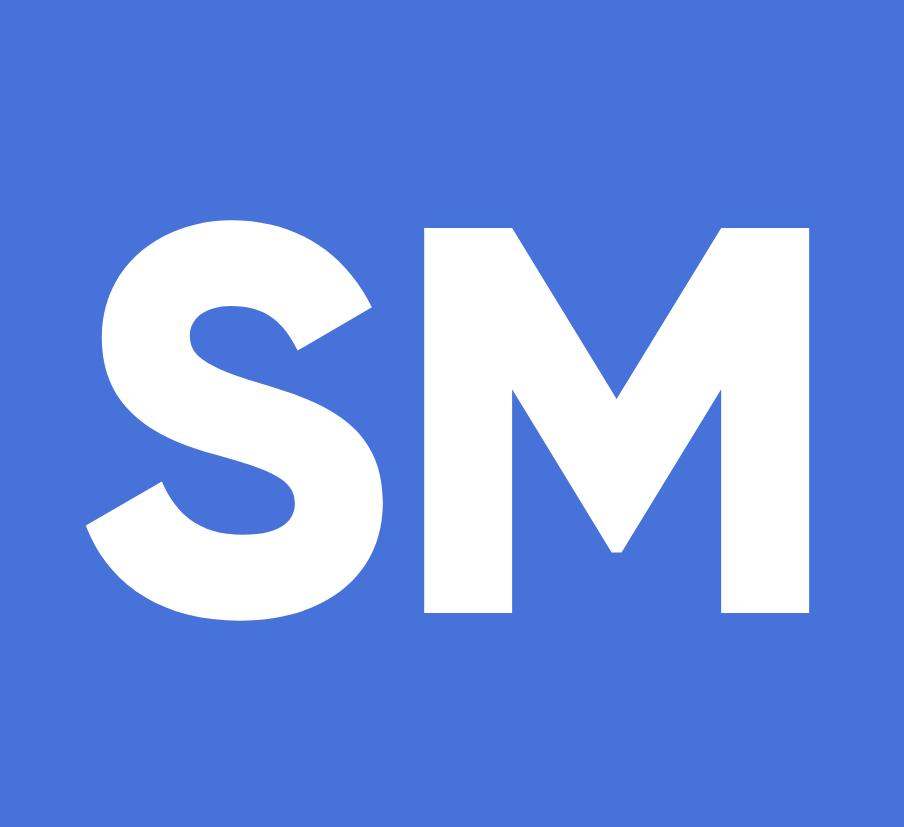 smessina.com